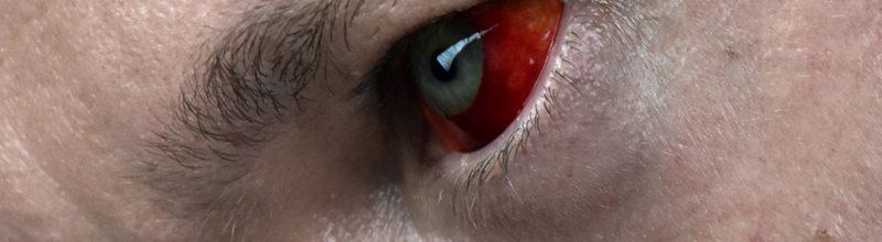 Oko prezesa